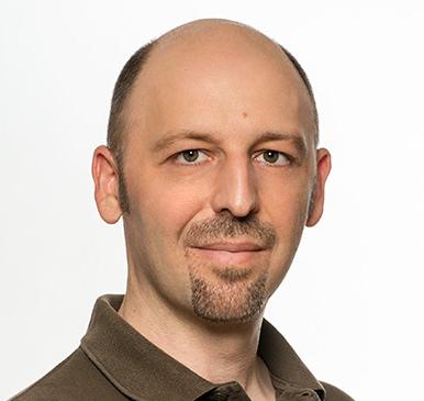 Marcel König